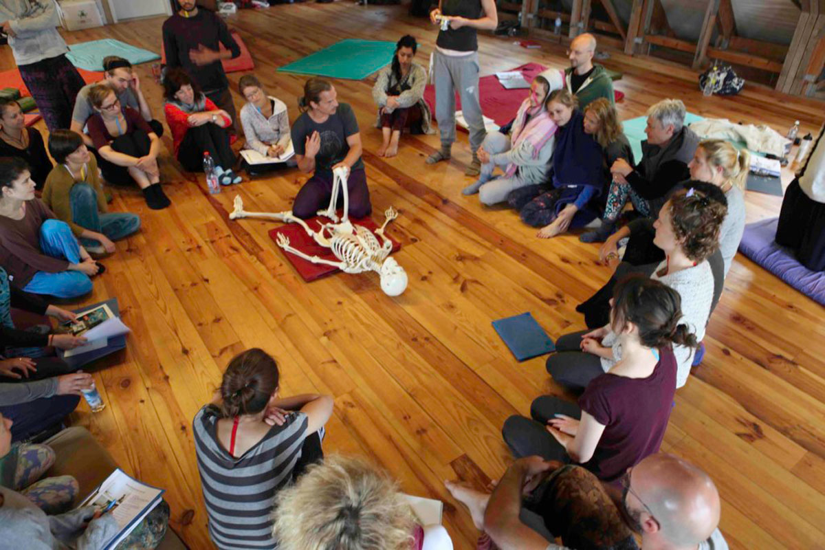 Holistic-Bodywork-Retreats-24