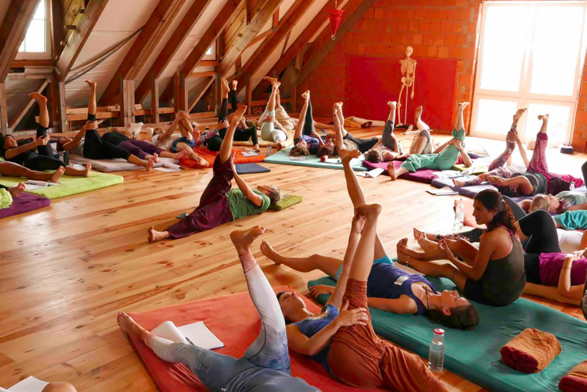 Holistic-Bodywork-Retreats-26