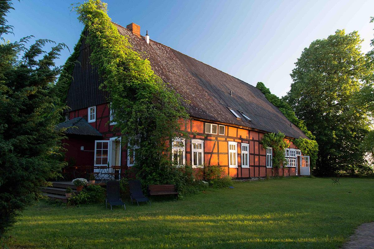 Seminarhaus-Wendland-Seminarhof-Drawehn-9