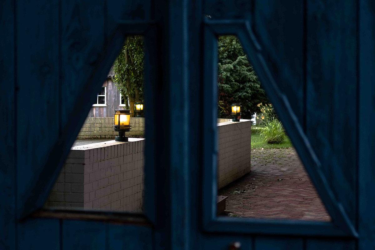 Seminarhof-Drawehn-Seminarhaus-Wendland-1