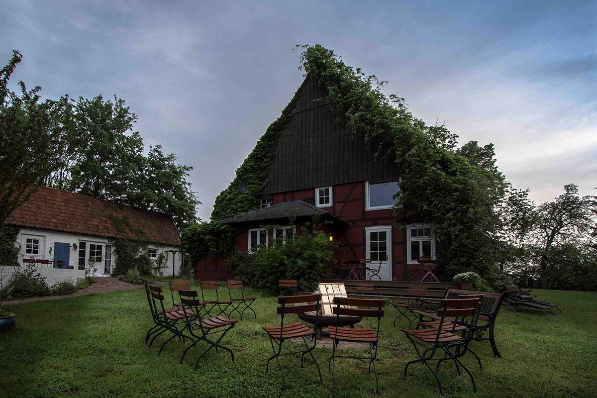 Seminarhof-Drawehn-Seminarhaus-Wendland-11