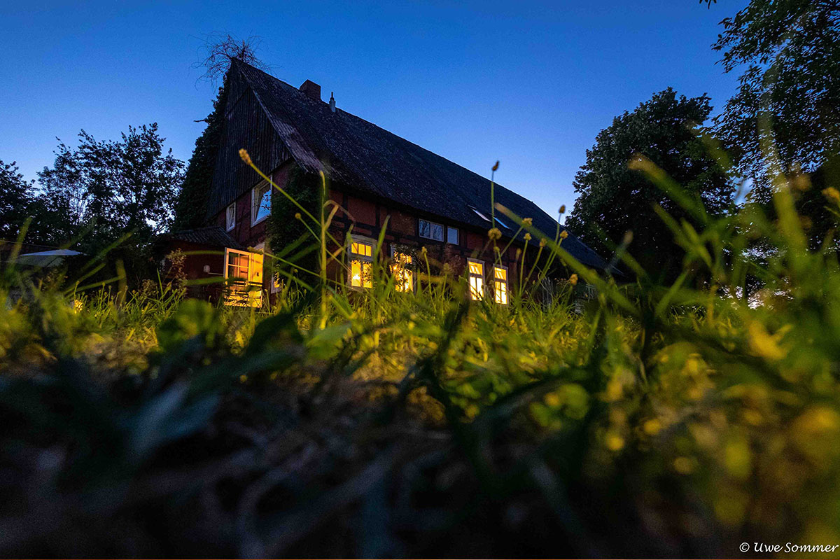 Seminarhof-Drawehn-Seminarhaus-Wendland-122
