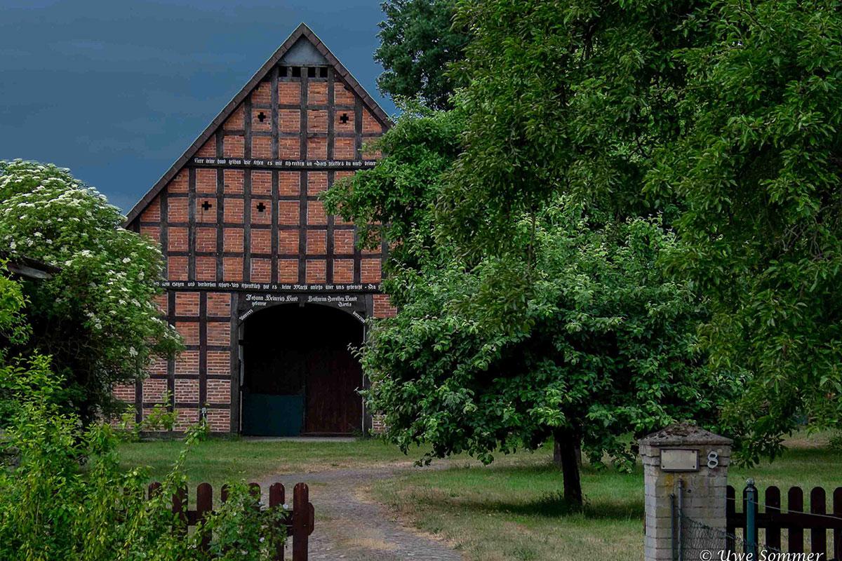 Seminarhof-Drawehn-Seminarhaus-Wendland-123