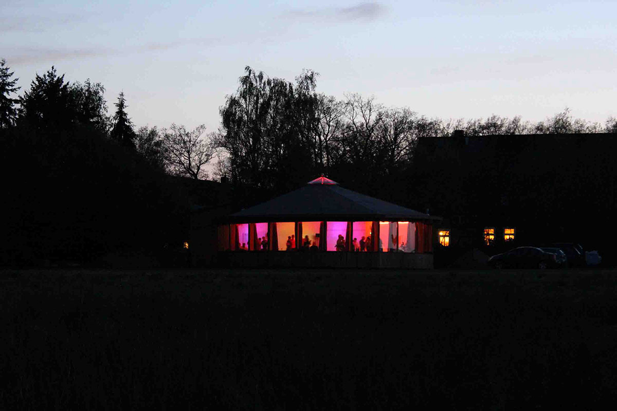 Seminarhof-Drawehn-Seminarhaus-Wendland-2-1