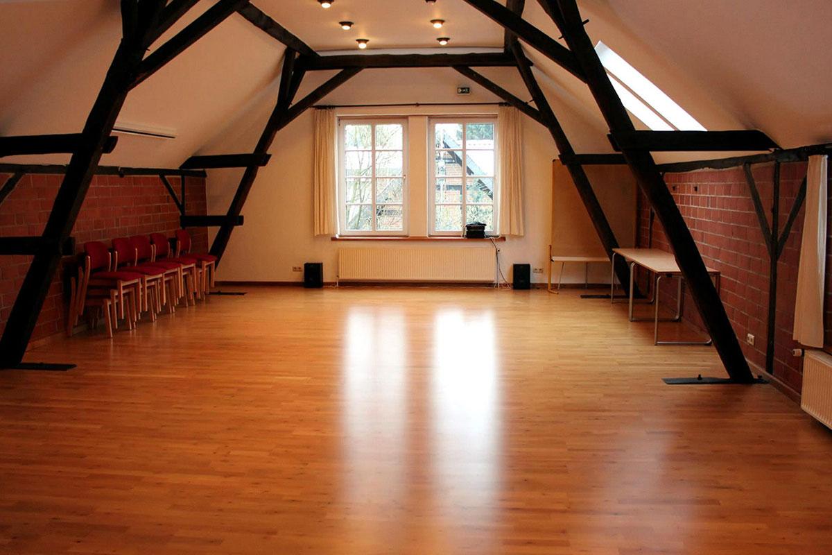 Seminarhof-Drawehn-Seminarhaus-Wendland-3