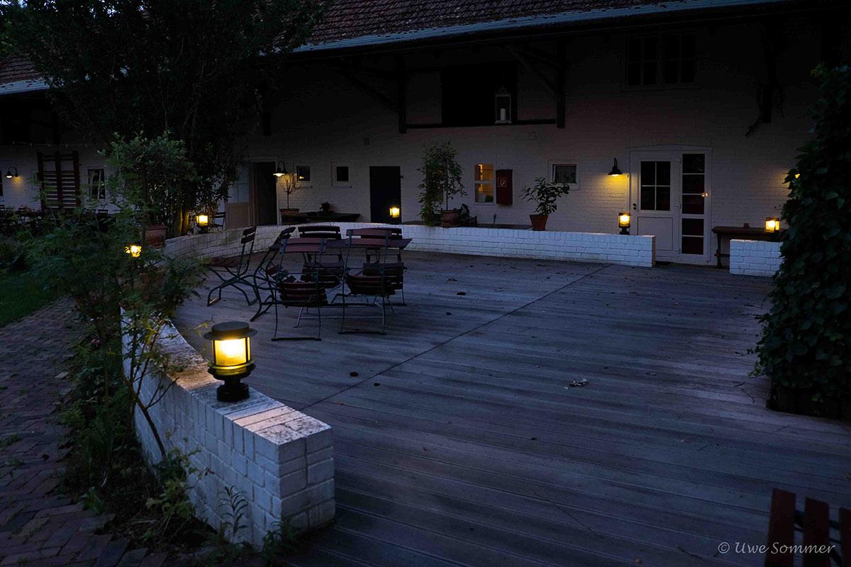 Seminarhof-Drawehn-Seminarhaus-Wendland-65