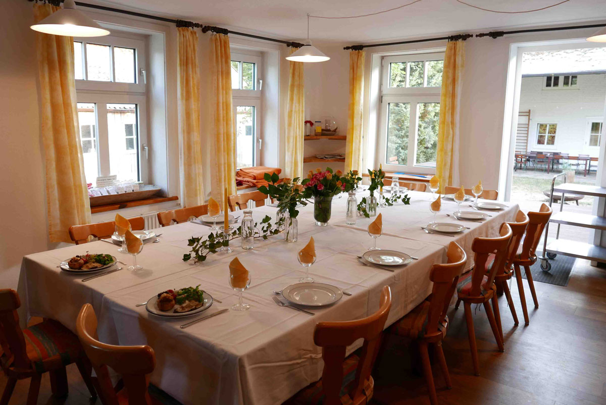 Seminarhof-Drawehn-Seminarhaus-Wendland-7-1