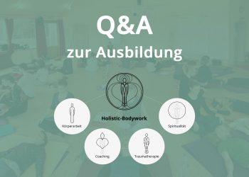 Ausbildung-Webinar-Q&A-2