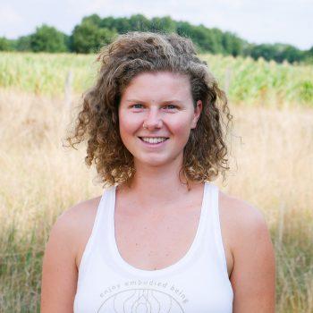 Elisa Riese