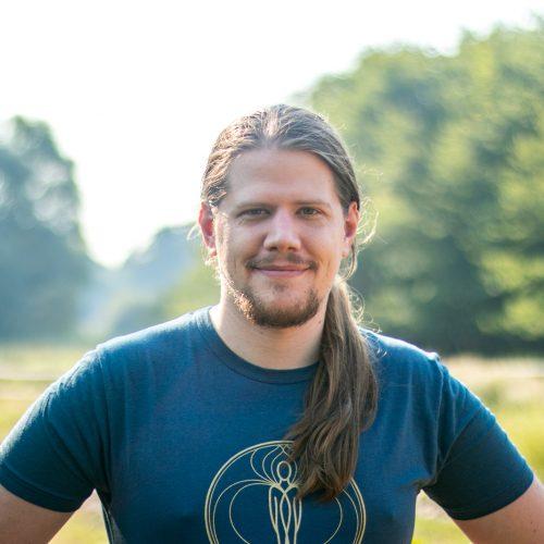Sessions mit Nikolas Scholz
