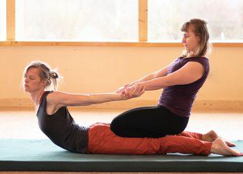 holistic-bodywork-Gewebe-erforschen