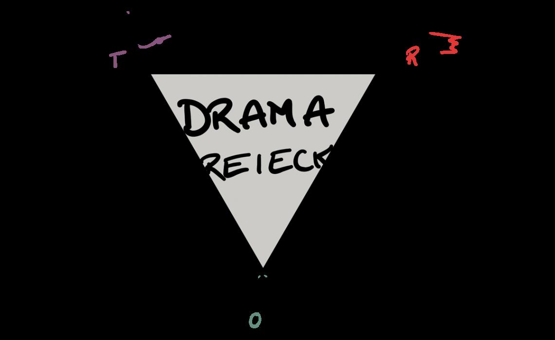 holistic-bodywork-drama-dreieck
