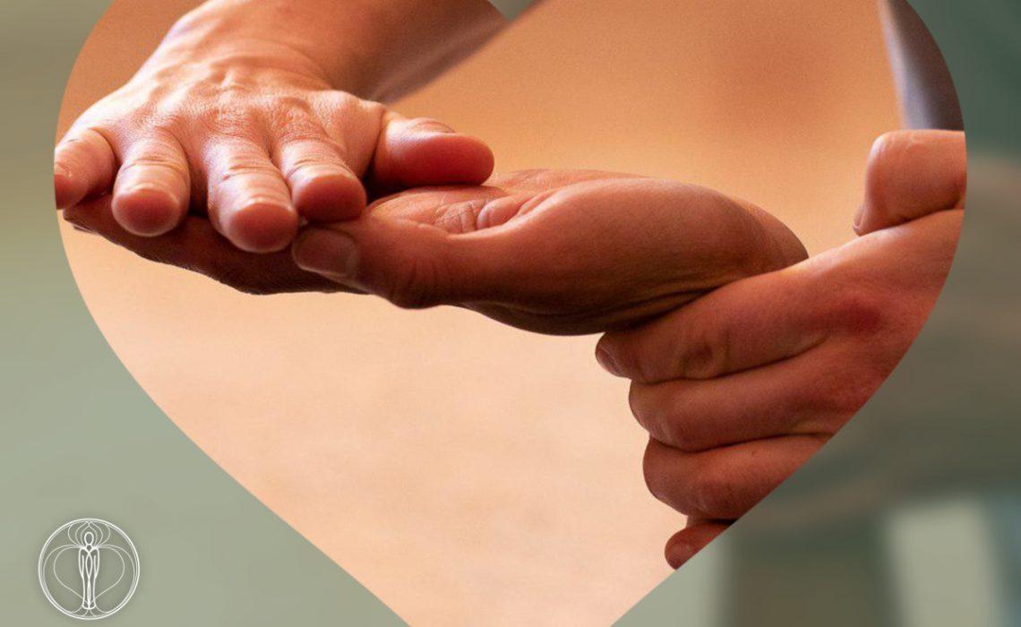 holistic-bodywork-liebesbrief-hand