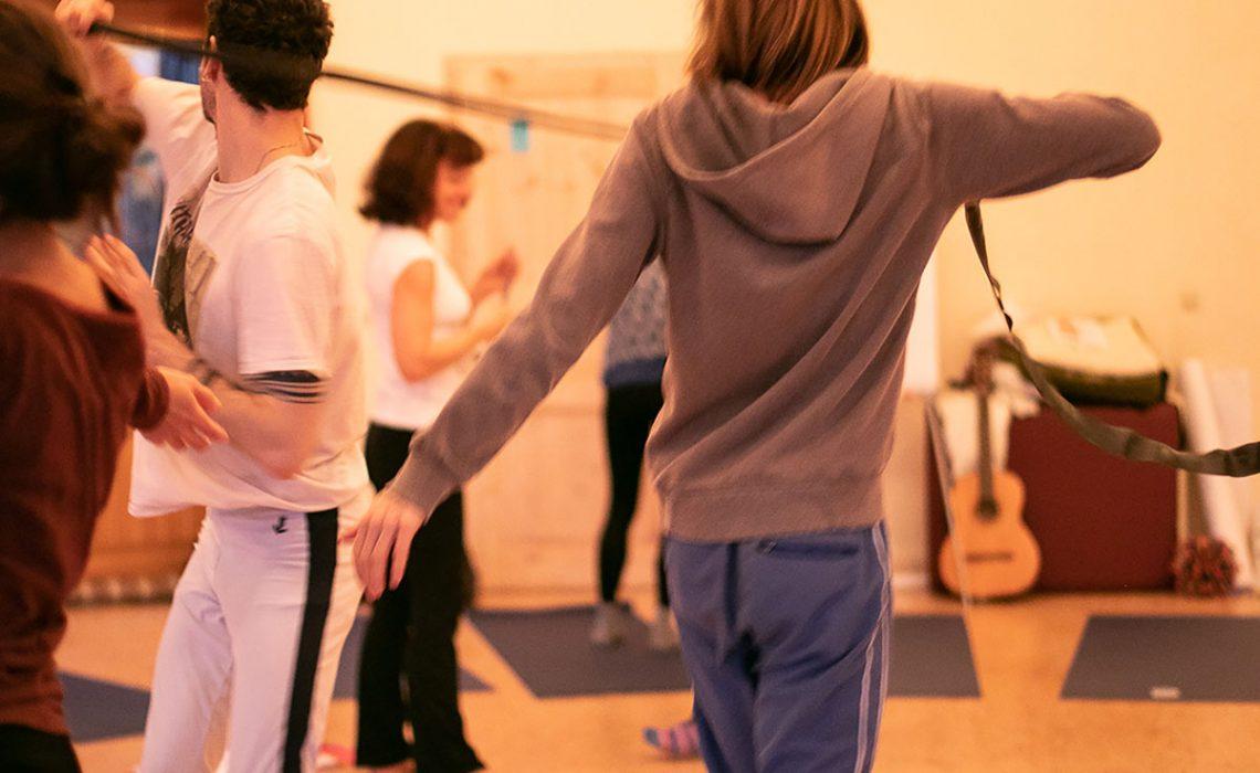 holistic-bodywork-therapeutischer-tanz