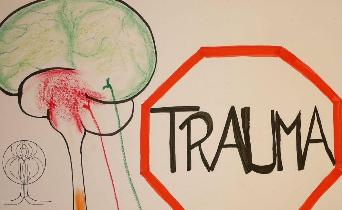 holistic-bodywork-trauma