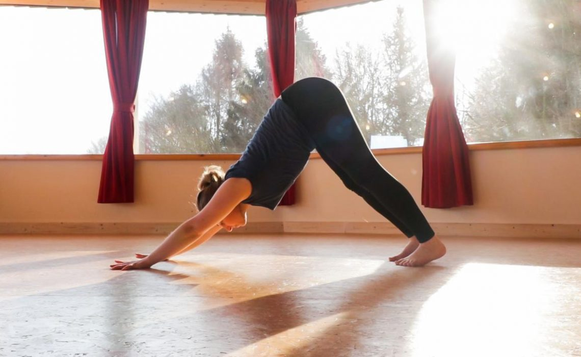 holistic-bodywork-yoga-emotionen